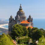 Viana do Castelo overview