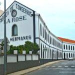 Portimao museum